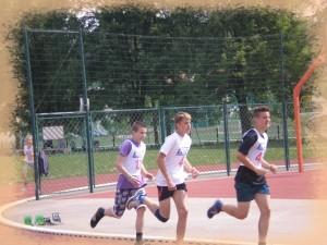 Atletika_Grosuplje3_