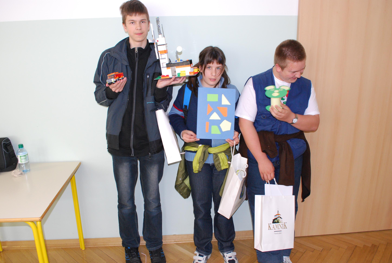 Tekmovanje tehnikov4