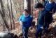 lisca_11_17