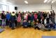 Naravoslovni dan v gimnaziji Litija