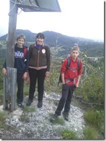 planinski-izlet1