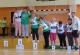 Področne igre Specialne olimpijade Slovenije – Ljubljansko dolenjske regije