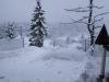 Zimska šola v naravi Vojsko 2015/16